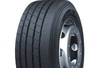 11r 22.5 Tires for Sale Ontario China 11r 22 5 Tires wholesale 🇨🇳 Alibaba
