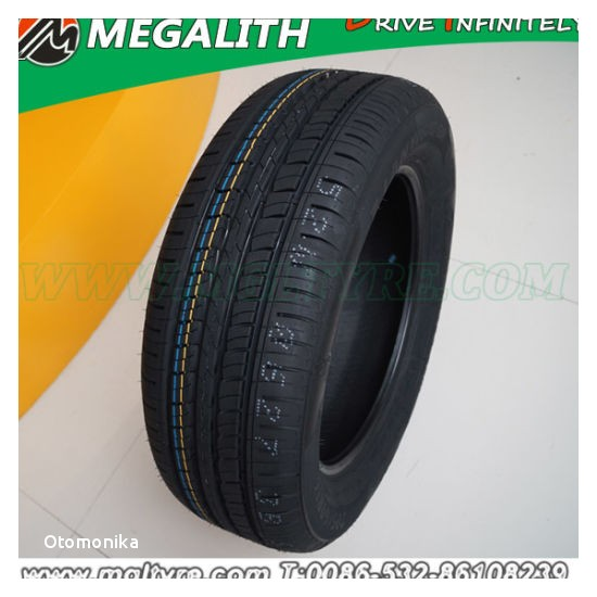 165 80r13 Tires Price Philippines China 165 80r13 175 60r13 R13 Cheap Than Kenda Tyre Price List