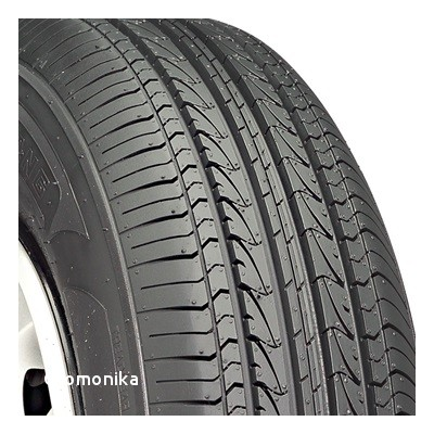 165 80r15 Tire Specs Nankang Cx668 165 80r15 165 80 15 Tire Tires