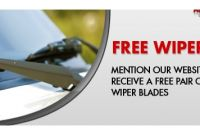 American Tire Depot Coupon Murrieta Coupons Save On Tires & Auto Services