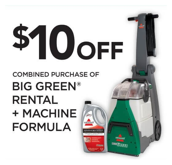 Bissell Replacement Parts Lowes Lowes Carpet Cleaner Rental Elegant Contemporary Bissell Carpet