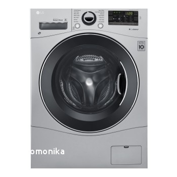 Lg Washer and Dryer Replacement Parts Lg Washer Dryer Bo All In E Laundry