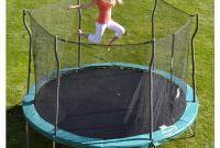 Propel Trampoline Replacement Parts Propel 12′ Trampoline with Enclosure – Propel Trampolines